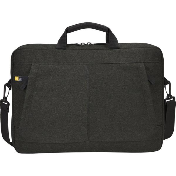 Case Logic HUXA-115K Huxton 15 fekete notebook táska - 3
