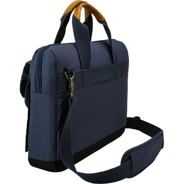 Case Logic LODA-114DBL LoDo 14 kék notebook táska - 3