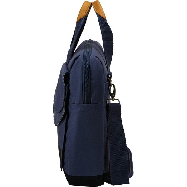 Case Logic LODA-114DBL LoDo 14 kék notebook táska - 4