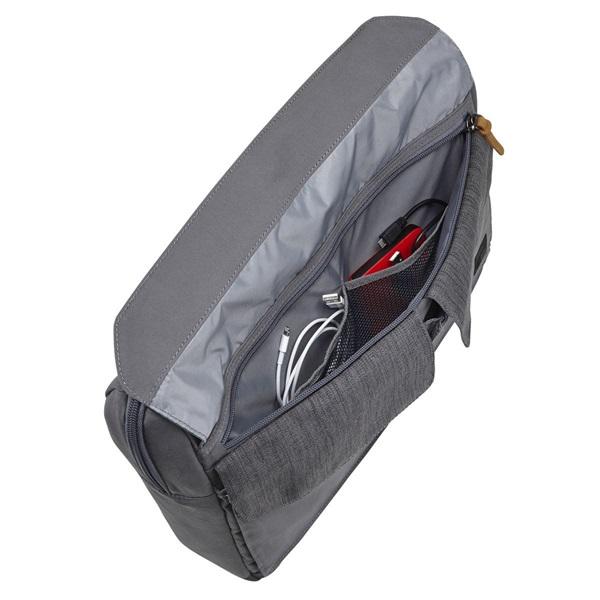 Case Logic LODA-114DBL LoDo 14 kék notebook táska - 6