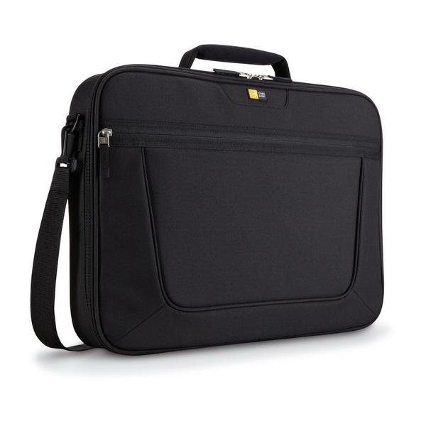 Case Logic VNCI-217 fekete 17 notebook táska - 1