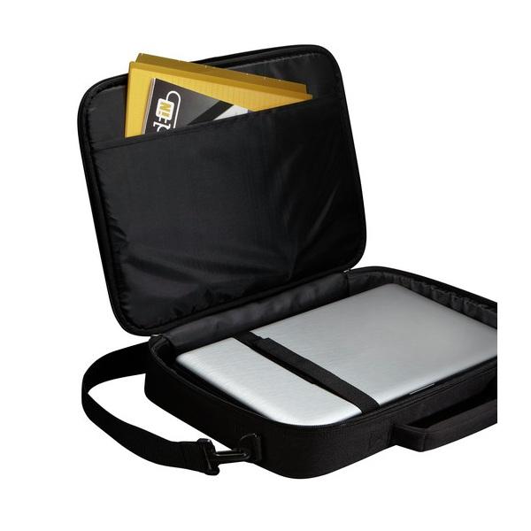 Case Logic VNCI-217 fekete 17 notebook táska - 3