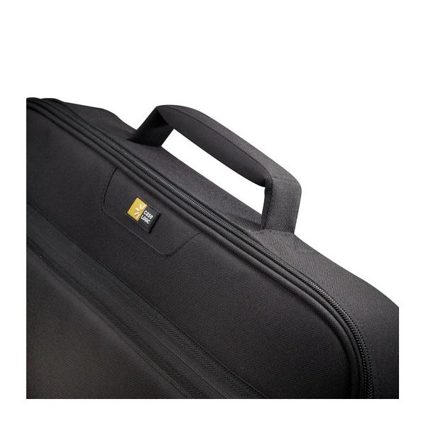 Case Logic VNCI-217 fekete 17 notebook táska - 6
