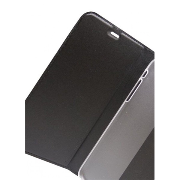Cellect BOOKTYPE-HUA-P40-BK Huawei P40 Pro fekete oldalra nyíló tok - 2