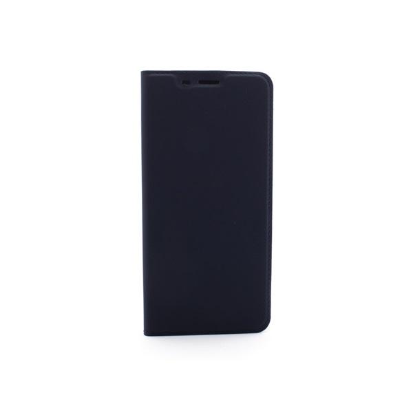Cellect BOOKTYPE-SAM-A51-BL Samsung Galaxy A51 kék oldalra nyíló flip tok - 1