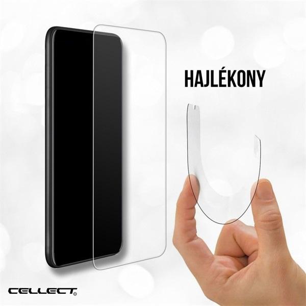 Cellect LCD-ONEPLUS9P-GLASS OnePlus 9 Pro üveg kijelzővédő fólia - 3