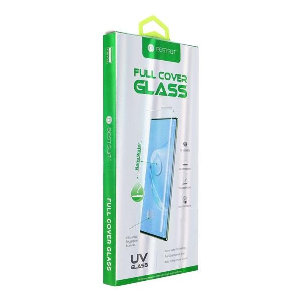Cellect LCD-SAM-A51-GLASS Galaxy A51 üveg kijelzővédő fólia - 1