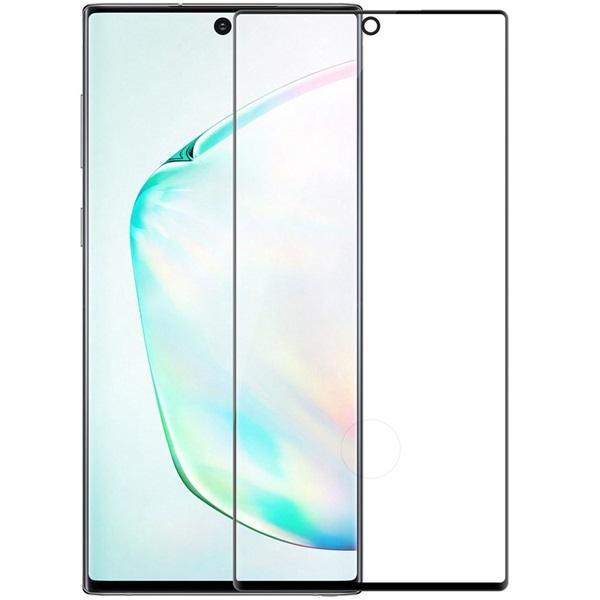 Cellect LCD-SAM-N770-GLASS Samsung Galaxy Note 10 lite üveg kijelzővédő fólia - 1