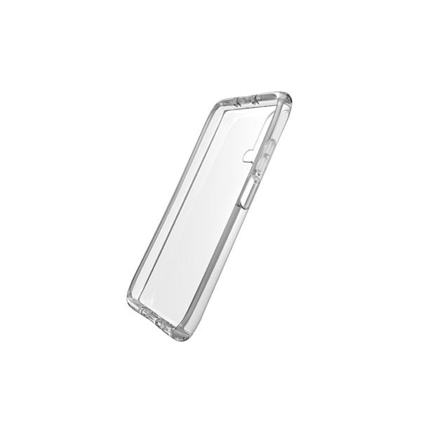 Cellect TPU-HUA-NOVA5T-TP Huawei Nova 5T átlátszó vékony szilikon hátlap - 4