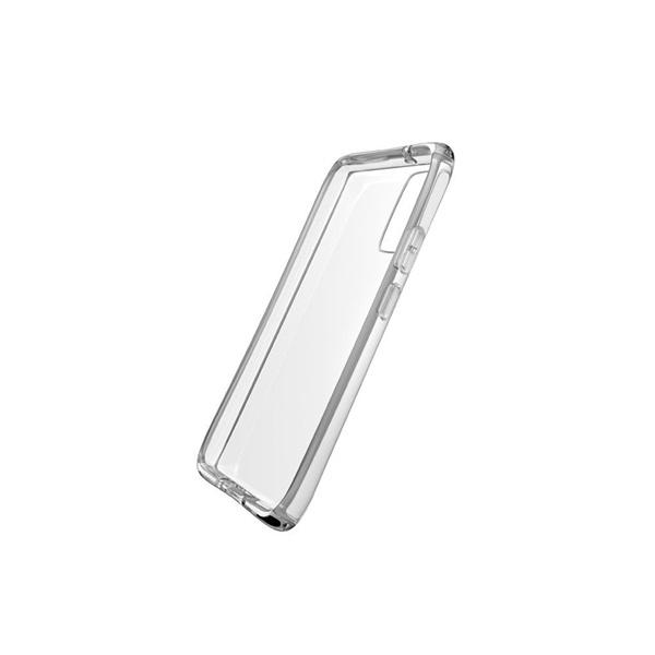 Cellect TPU-HUA-P40-TP Huawei P40 átlátszó vékony szilikon hátlap - 3