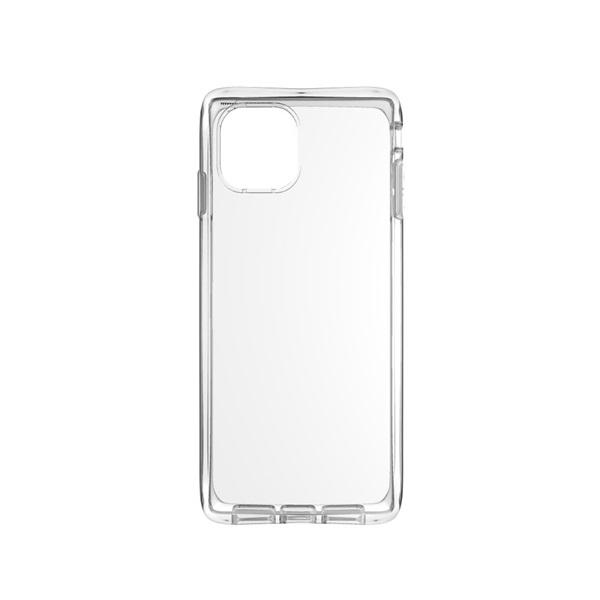 Cellect TPU-ONEPLUS9P-TP OnePlus 9 Pro átlátszó vékony szilikon hátlap - 1