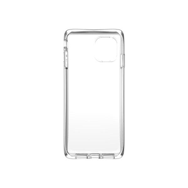 Cellect TPU-ONEPLUS9P-TP OnePlus 9 Pro átlátszó vékony szilikon hátlap - 2