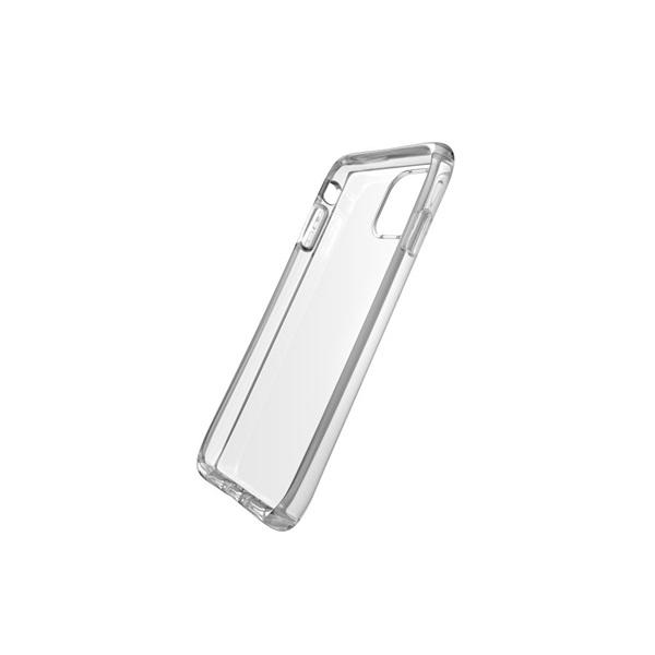 Cellect TPU-ONEPLUS9P-TP OnePlus 9 Pro átlátszó vékony szilikon hátlap - 3