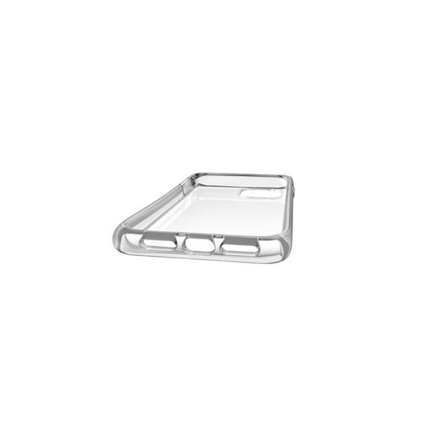Cellect TPU-ONEPLUS9P-TP OnePlus 9 Pro átlátszó vékony szilikon hátlap - 4