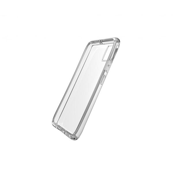 Cellect TPU-SAM-A51-TP Samsung Galaxy A51 átlátszó vékony szilikon hátlap - 6