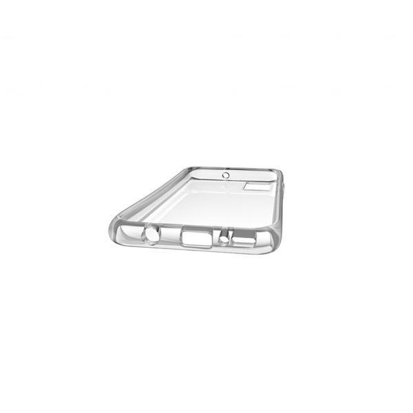 Cellect TPU-SAM-A51-TP Samsung Galaxy A51 átlátszó vékony szilikon hátlap - 7