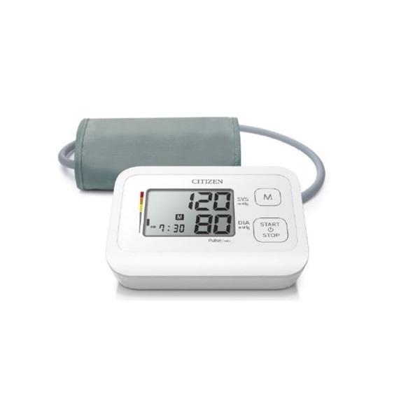 Citizen GYCH304 felkaros vérnyomásmérő - 1
