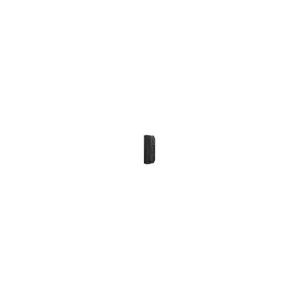 Creative OMNI fekete hordozható WiFi & Bluetooth hangfal - 2