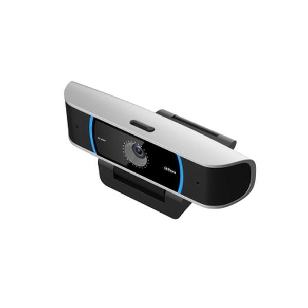 Dahua DH-UZ3+ Full HD 2MP mikrofonos autfókuszos webkamera - 3