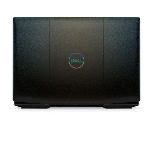 Dell G5 5500 15 fekete laptop - 2