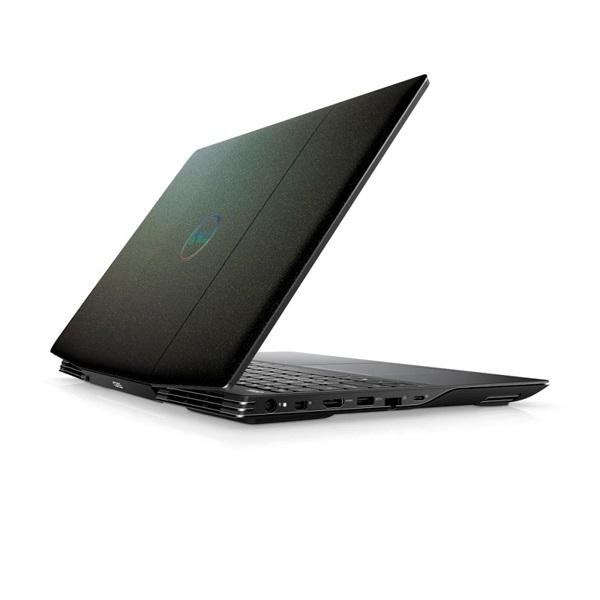 Dell G5 5500 15 fekete laptop - 4
