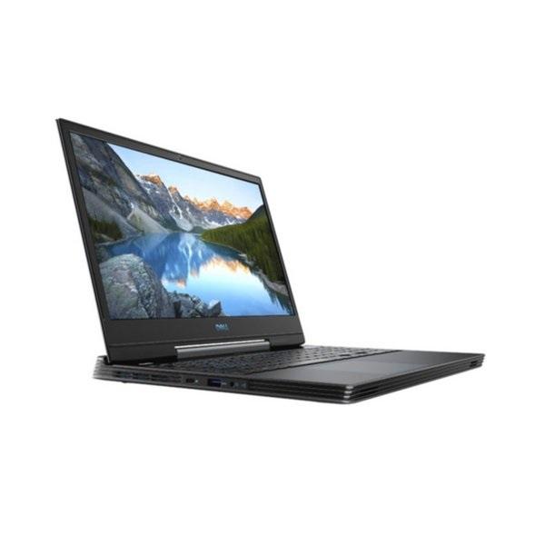 Dell G5 5590 15,6 FHD IPS/Intel Core i5 9300H/8GB/128GB+1TB/GTX1650 4GB/WIN10H/fekete Gaming laptop - 2