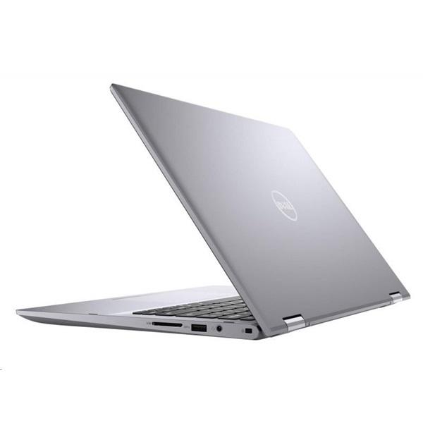 Dell Inspiron 14 5406 14 szürke laptop - 2