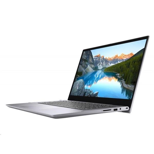 Dell Inspiron 14 5406 14 szürke laptop - 3