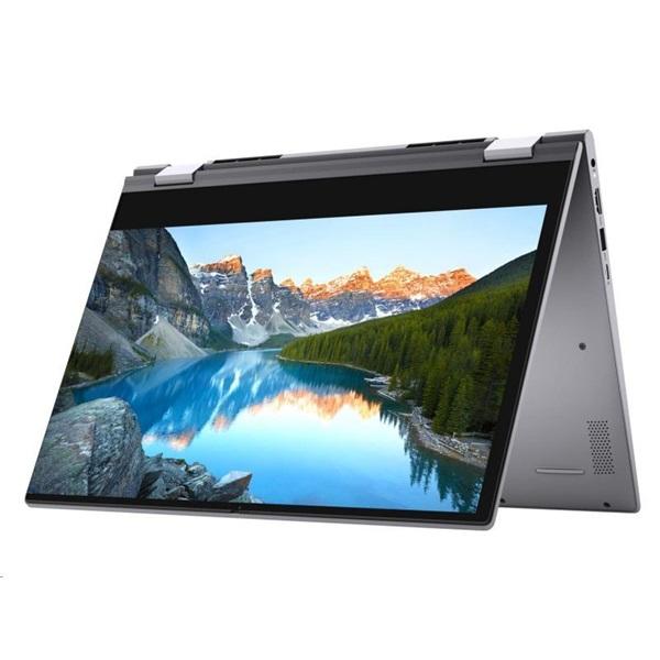 Dell Inspiron 14 5406 14 szürke laptop - 5