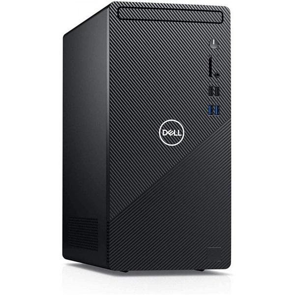 Dell Inspiron 3881 Intel Core i5-10400/8GB/256GB+1TB/Linux asztali számítógép - 1