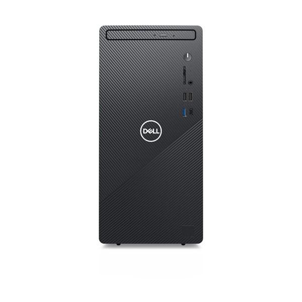 Dell Inspiron 3881/Intel Core i5-10400/8GB/512GB/Win10 asztali számítógép - 2