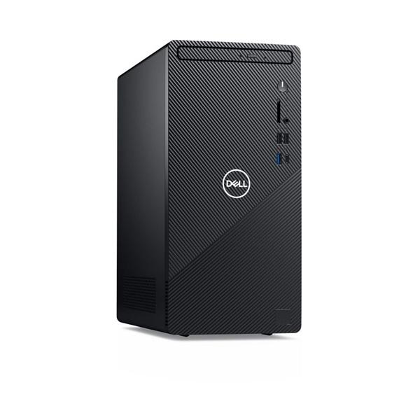 Dell Inspiron 3881/Intel Core i5-10400/8GB/512GB/Win10 asztali számítógép - 6