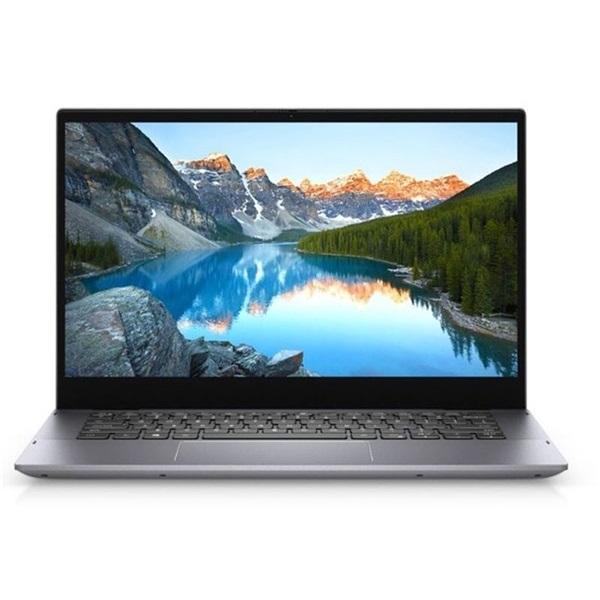 Dell Inspiron 5400 14 szürke laptop - 1