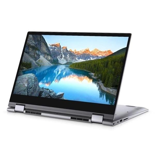 Dell Inspiron 5400 14 szürke laptop - 2