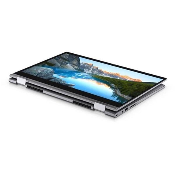 Dell Inspiron 5400 14 szürke laptop - 3