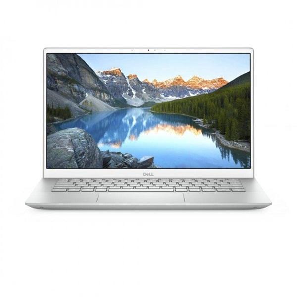 Dell Inspiron 5401 14 ezüst laptop - 1