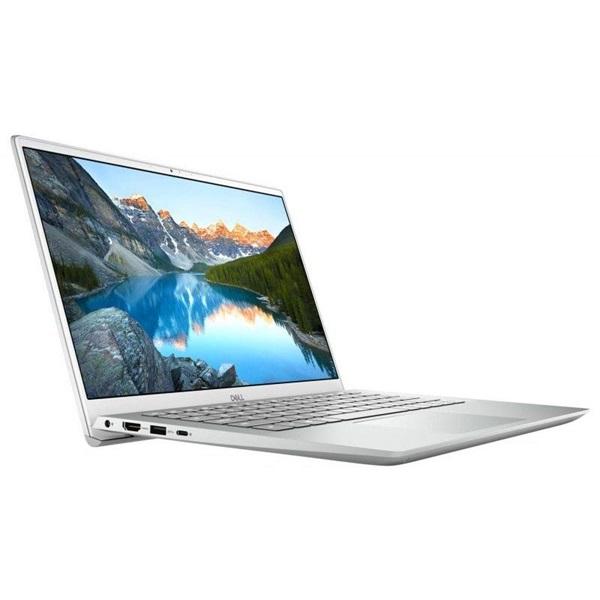Dell Inspiron 5401 14 ezüst laptop - 2