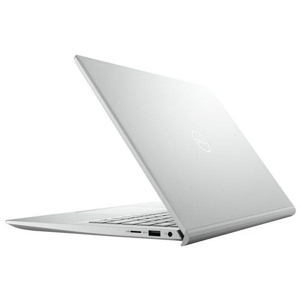 Dell Inspiron 5401 14 ezüst laptop - 5