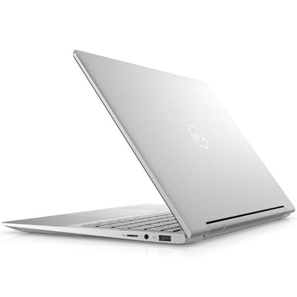 Dell Inspiron 7391 13,3 ezüst laptop - 5