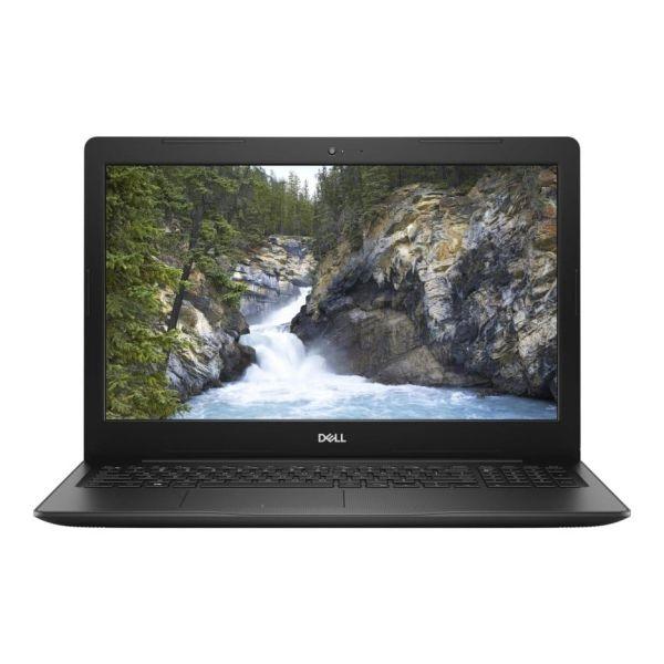 Dell Vostro 3501 laptop (15,6FHD/Intel Core i3-1005G1/Int. VGA/8GB RAM/256GB/Win10 Pro) - fekete - 1