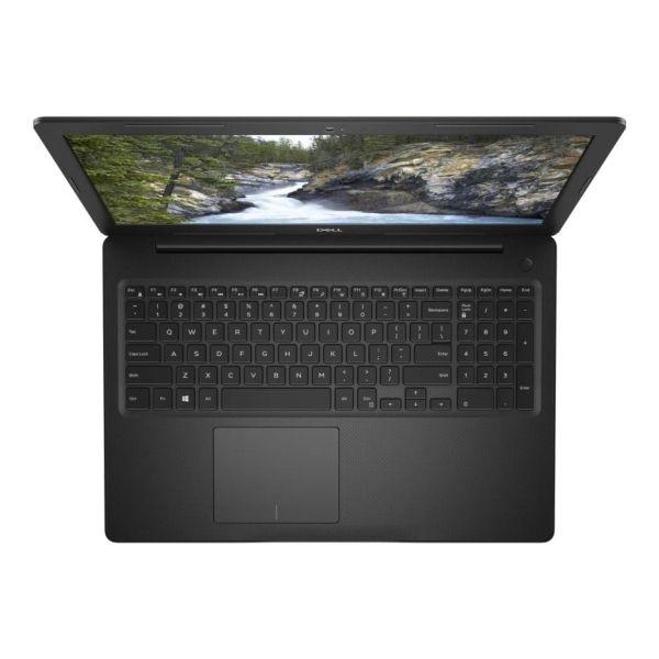 Dell Vostro 3501 laptop (15,6FHD/Intel Core i3-1005G1/Int. VGA/8GB RAM/256GB/Win10 Pro) - fekete - 2