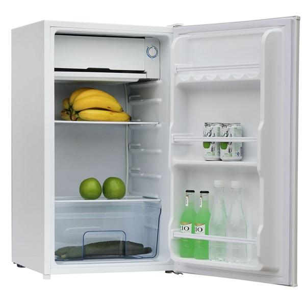 Dimarson DM 90 egyajtós hűtőszekrény - 1