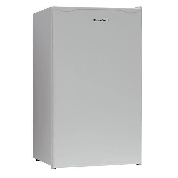 Dimarson DM 90 egyajtós hűtőszekrény - 2