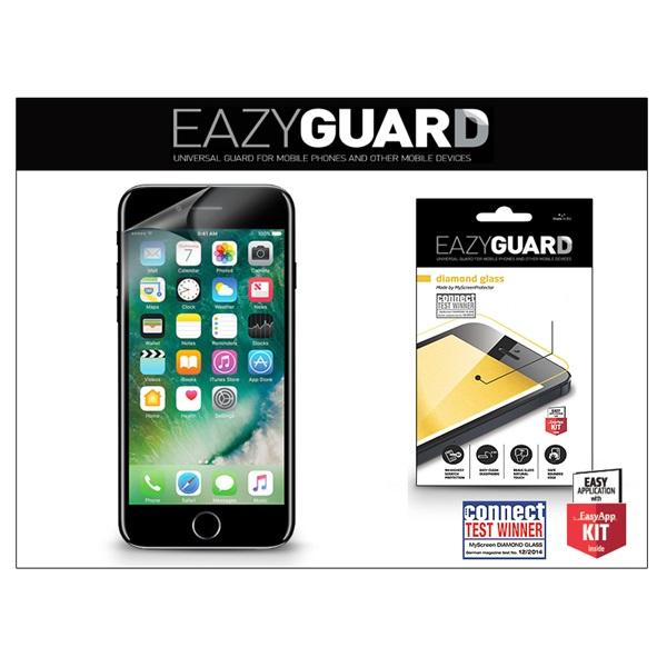 EazyGuard LA-1040 iPhone 7/6/6s gyémántüveg kijelzővédő - 1