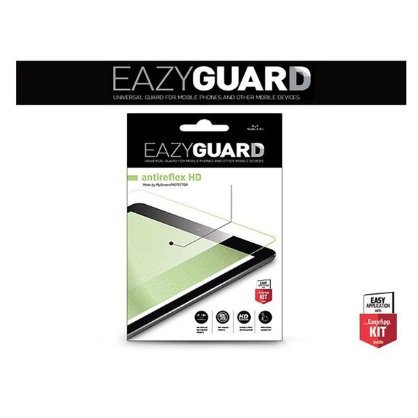 EazyGuard LA-1795 11,13 Antireflex HD kijelzővédő fólia - 1