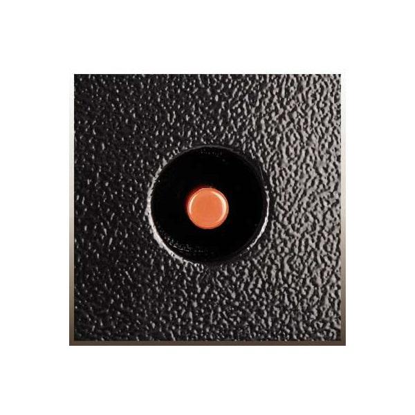 Einhell 2332330 KGH 4200 gáz hősugárzó - 4