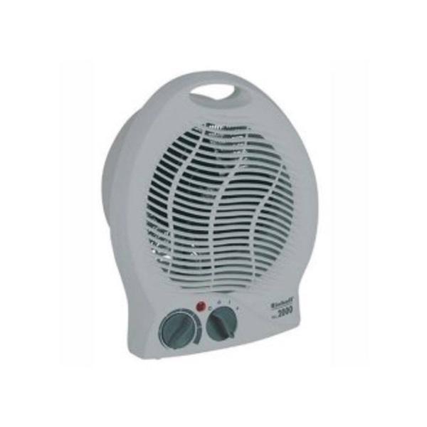 Einhell 2338210 HKL 2000 elektromos hősugárzó - 1