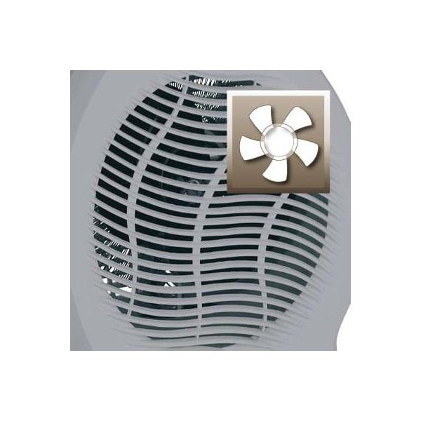 Einhell 2338210 HKL 2000 elektromos hősugárzó - 3
