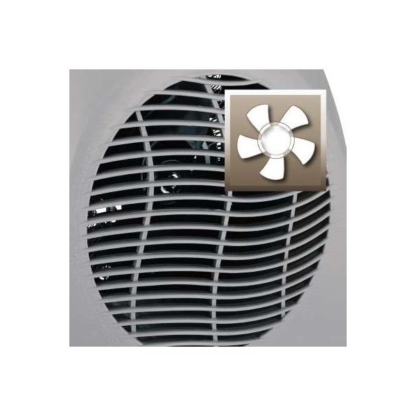 Einhell 2338220 HKLO 2000 elektromos hősugárzó - 4