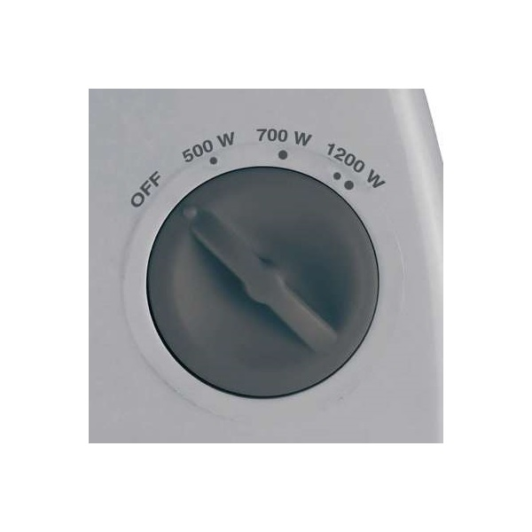 Einhell 2338420 WW 2000 infra hősugárzó - 6